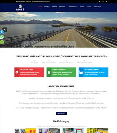 web design in chennai, web design company in chennai