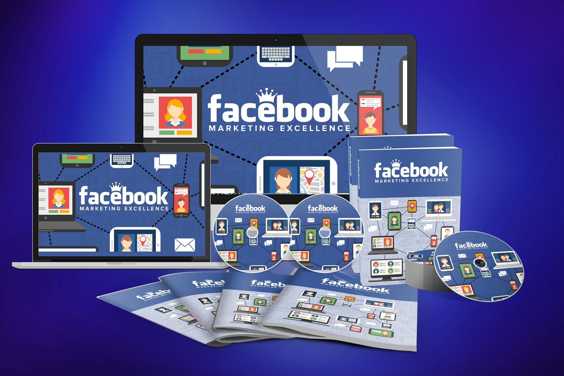 facebook marketing in chennai, web design in chennai, web design company in chennai